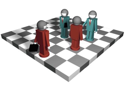 тренинг по сплочению группы знакомству